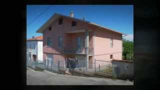 preview picture of video 'casa indipendente a gemmano'