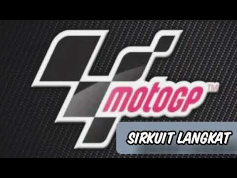 MOTO GP LANGKAT || ANAK BINJAI