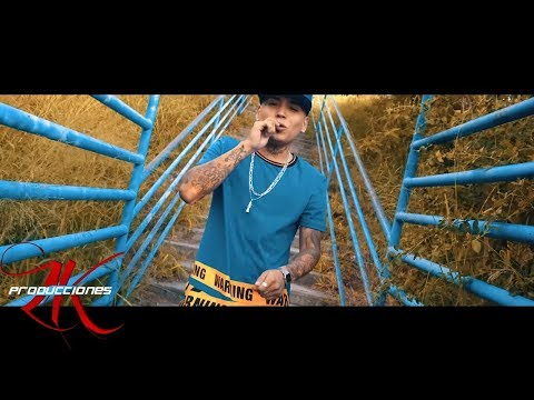 CHIKIS RA //4:20//VIDEO OFICIAL