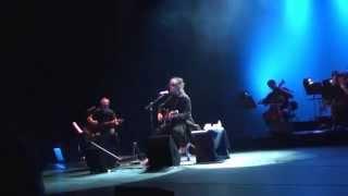 04-Idleness of Gods-Ian McCulloch-SESC Pinheiros-14-04-12