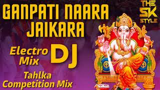 Gora Re Mat Jave Pihar Ne   Hard DJ Vibration    Open