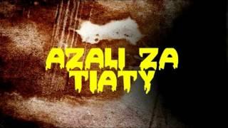 KURUNZI YA LEO: Azali za Tiaty, Agosti 9 2016