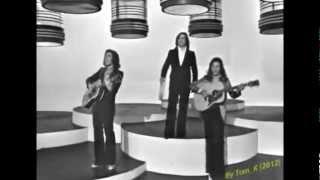 Maravillosos años 60 y 70, la musica. [HQ] - Part. 1