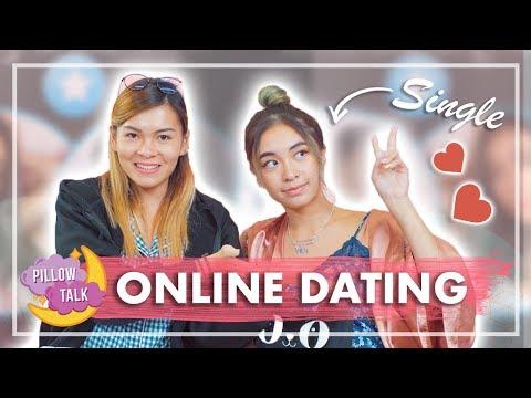 Hällestad dating