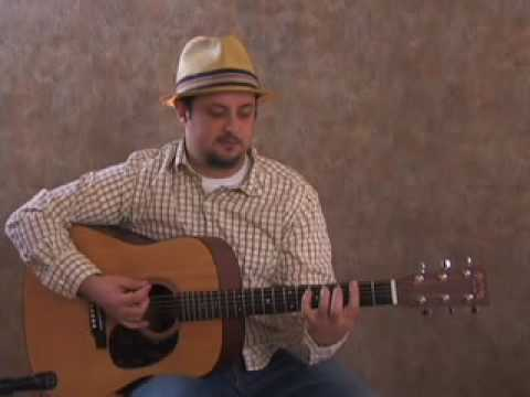 Fun & Easy Acoustic Guitar Songs For Beginners