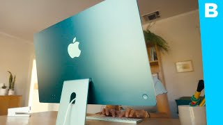 Dit zijn de nieuwe Apple-producten: iMac, iPad Pro, AirTag en meer!