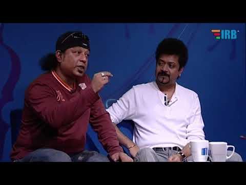 The Story of Friendship | Ayub Bachchu | Kumar Bishwajit | live | Part 1