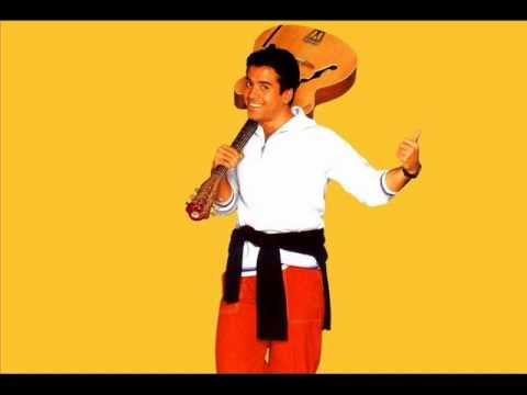 Taaza Taaza - Kyaa Dil Ne Kahaa (2002) - Full Song
