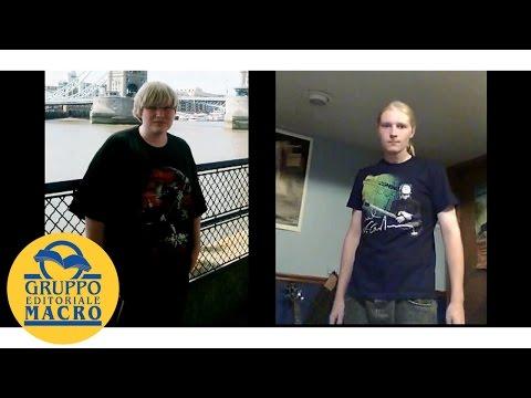 Il miglior forum di crema di perdita di peso