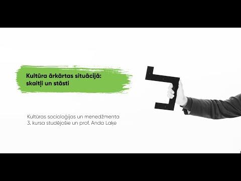Biznesa ieņēmumi interneta pārskatos