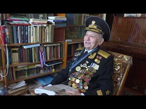 75 лет Победы / Гайсинский