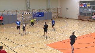Amatorska Liga Piłki Halowej w Kozienicach – 11. kolejka (02.03.2020)
