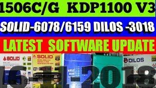solid 6033 autoroll software - मुफ्त ऑनलाइन