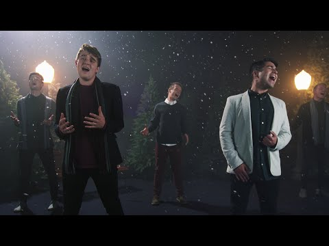 All Is Well | BYU Vocal Point