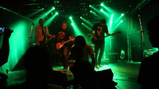 Video Watch This! - RATM live @ Melodka 28. 10. 2013