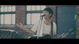 HY+BIGMAMA-「シンクロニシティ」MusicVideo