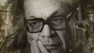 Михаил Матусовский - Всё, что на сердце у меня 1990