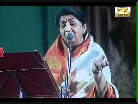 Download lata mangeshkar dil to pagal hai hd file 3gp hd mp4 download videos