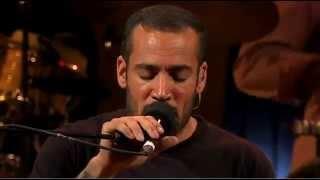 Download Video Ben Harper Live @ Fes Festival Summer 2011 full show HD MP3 3GP MP4