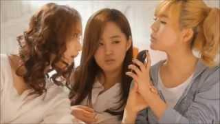 (SNSD) Girls Generation - My J [MV Fanmade]