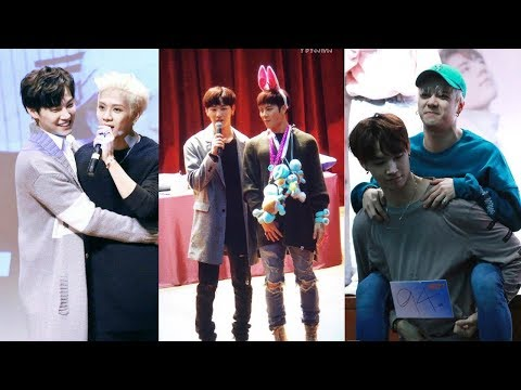 Eng Sub] GOT7's Jackson Funny Moment Compilation - Youtube