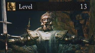 Î̆͊L̢͎͈̜̜ͧͣL̄̈́ͪͯ͑ͤ҉̣E̫̳͙͎̩̖͕G̩͍͔̣͠Ḁ̛̻̌̐L̘̮̰͙̰̼̀ͭͦ PvP builds for Dark Souls Remastered