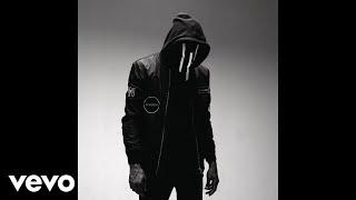 No Wyld - Air (Audio) ft. KAMAU, Wynne
