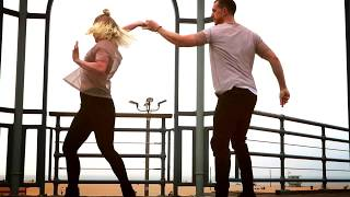 """""""You & Me"""" -  Disclosure - Flume remix 