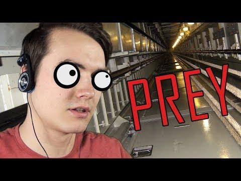 Oprava Výtahu-17-Prey