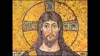 The Jesus Story And The Stars And Constalations Of The Zodiac