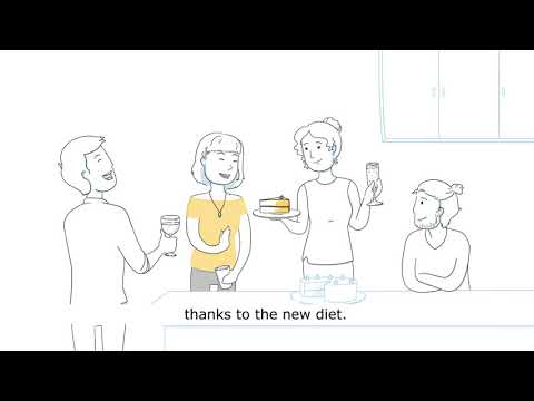 Cauza sridevi de pierdere în greutate de moarte