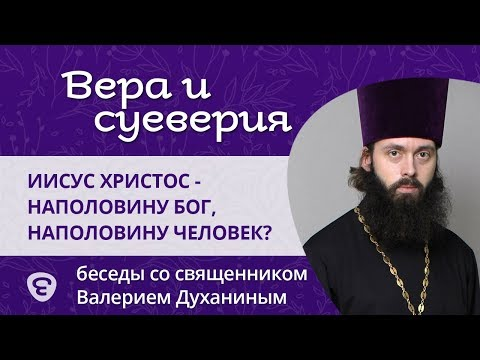 https://youtu.be/-NIm4QTo4J0