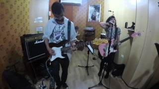 Cover - This Fire - Franz Ferdinand