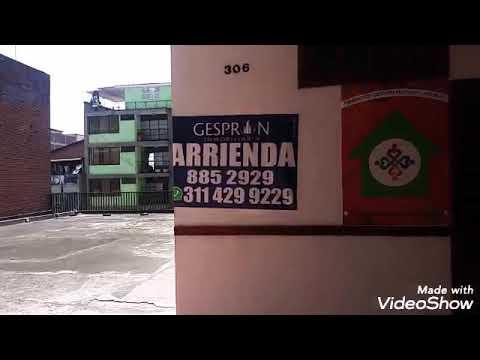 Oficinas y Consultorios, Alquiler, Centralia - $750.000