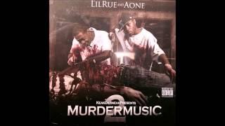 Lil Rue & Aone    Body On It