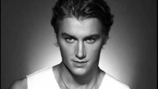 "Alexey Vorobyov - ""Get You"" :: Eurovision Song Contest 2011 :: Russia"