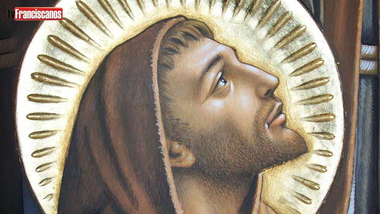 Episódio 10 | Francisco de Assis, de ontem e de hoje
