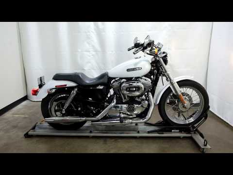 2005 Yamaha Royal Star® Tour Deluxe in Eden Prairie, Minnesota - Video 1