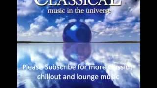 Best Classical Music: The Most RELAXING Classical Music – Bach Mozart Beethoven Chopin