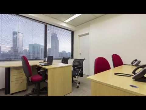 mp4 Business Center, download Business Center video klip Business Center