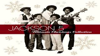Jackson 5 - Rudolph The Red-Nosed Reindeer (Stripped Mix)