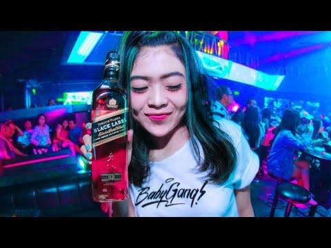 DJ FULL TERBARU OKTOBER 2019 FULL BASS - remix terbaru 2019 full bass