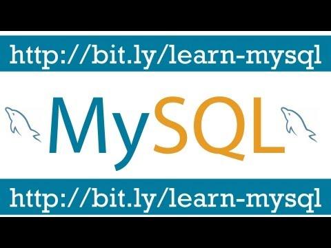 MySQL - How to Change Delimiter in MySQL - Supporting GO Keyword of SQL Server in MySQL 0