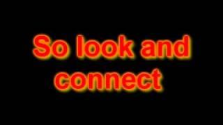 Chevelle-Don't Fake This(Lyrics)