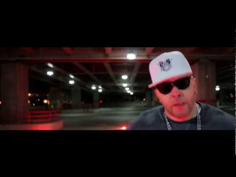Montana El Antifeka Ft BeboTres - Mato Por Lo Mio (Prod By Armada)(Official Video)★★