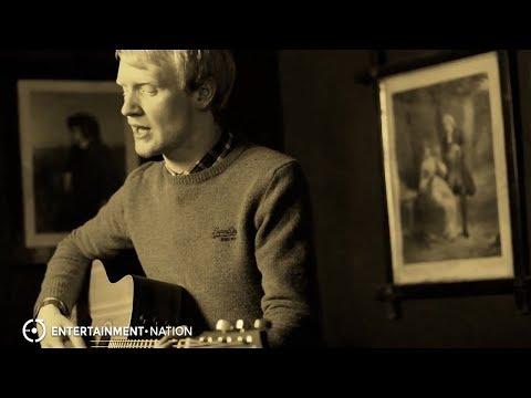 Ben Lockwood - Graceland