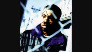 NaS - 1996 Freestyle [HQ] + Lyrics