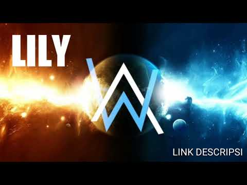 Download Lily -K391 Alan Walker HD Mp4 3GP Video and MP3