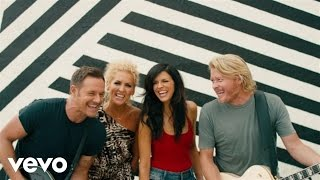 Day Drinking - Little Big Town