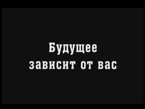 Подоходный налог в США схема обмана, Россия в той же ситуации